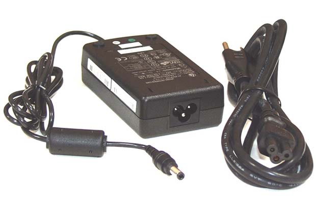 AC Adapter 20V 3.25A 65W for EPS F10653-A Power Supply Fits Clevo M540N 1100 6200 Laptops Brand New