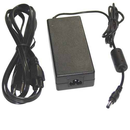 AC Adapter 239427-001 18.5V 3.5A 65W for Compaq HP Armada Evo Presario 2800 V2113 X1040 NC4000 239427-002 239427-003 239427-004 159224-002
