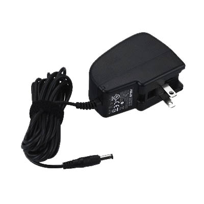 Premium AC Adapter Power Supply 12V 1 5A For PA-5D PA5D PA-5C PA-5 Yamaha  Keyboards psr-280 psr-275 dgx-300 dgx-305 digital drums