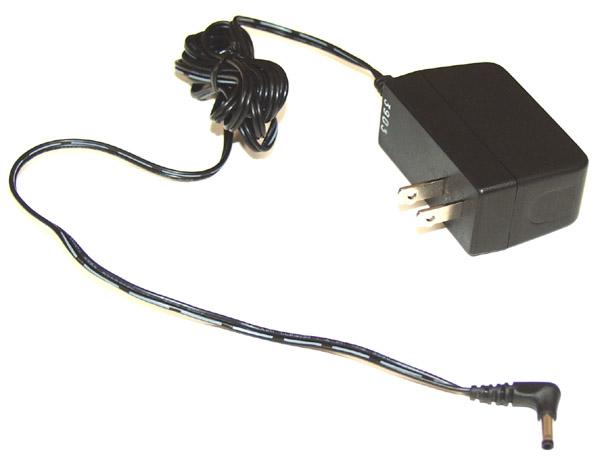 39398102 AC Adapter 9V 3A For Audiovox DVD Player D1500 D1700 D1800 D1810 D1210 D1705 D1730 D1680 D173 D1830 DVD1500 D1500A VBP4000