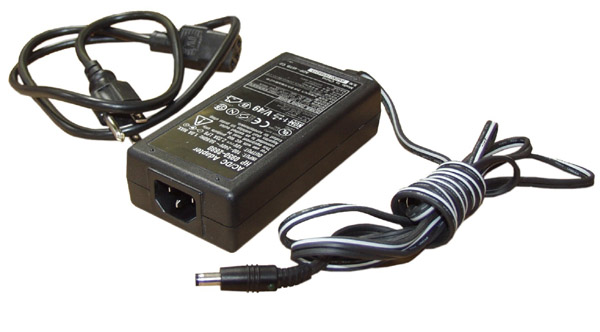 0950-2880 Officejet AC Adapter 18V 2.23A For HP OfficeJet K60 R40 R80 T45 R60 T65 T65 G95 R80xi Color Copier 160 170 180 280 New