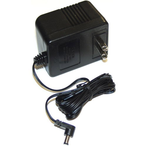 Netgear PWR-002-004 AC Adapter 12V 1.2A Power Supply For EN108 FS105 FE104 SW108 DS108 FS108 FR314 DS106 EN116 FS104 FE108 Router