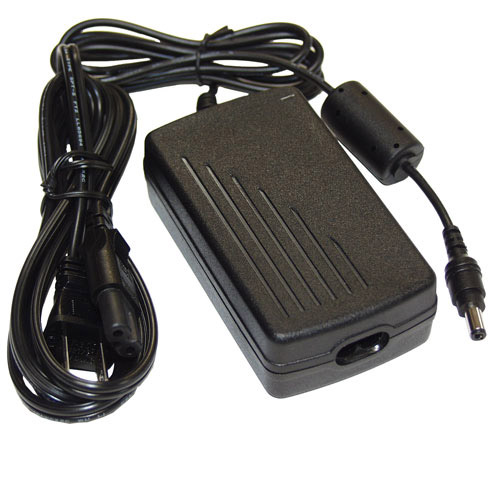 PWR-10027-01 AC Adapter 12V 1A Power Supply For Netgear Wireless 108mbps 802.11g Router Brand New