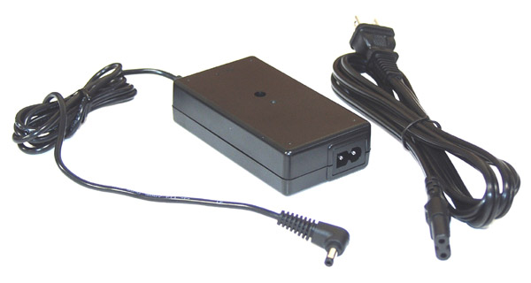 AC Adapter VSK0578 9V 2A For Panasonic DVD Player DVD-L50 DVD-LV75 PV55 DVD-PA65 DVD-L50D DVD-LA85 DVD-LV75D DVD-L50MU DVD-LV55D New