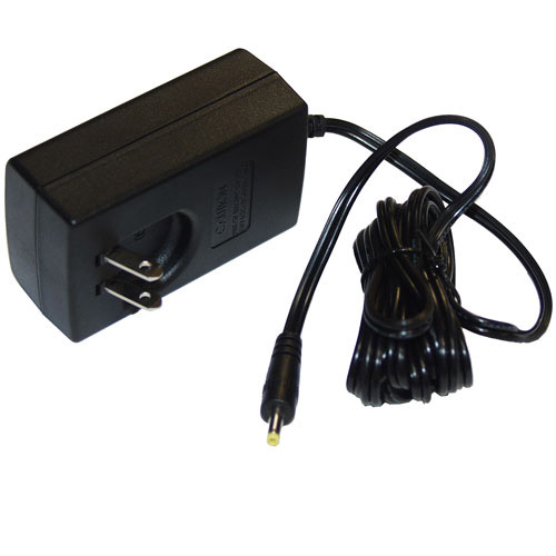 AK44-00003A AC Adapter 8.4V 2A For Samsung DVD Player DVD-L100 DVD-L100A DVD-L200 DVD-L300 DVD-L1200 AK44-00001A AD-1608 Brand New