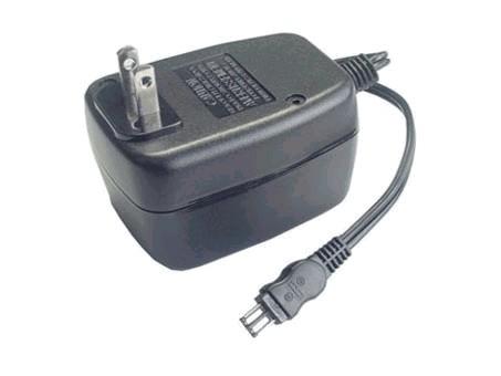 AC-L10A AC Adapter 8.4V 1.5A For Sony NP-F550 NP-F950 NP-FM50 NP-F960 NP-F500 NP-FM90 NP-FM70 AC-L10B DCR-TRV830 AC-L15A AC-L15B New