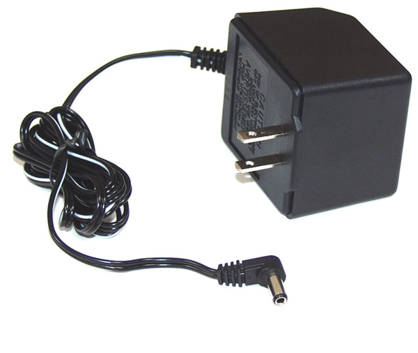 490008-003 AC Adapter 12V 1A Power Supply For Symbol MF2T MF4T MF 2T MF 4T Direct Thermal Printer Series Brand New