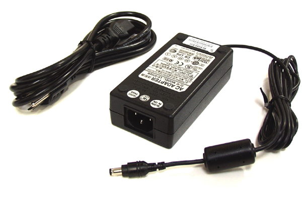 ac adapter 12v. universal le-9702b ac adapter 12v 4a lcd monitor power supply for acer ac501 af705 al715 al922 benq fp450 fp855 fp751 fp557 fp567 ac 12v
