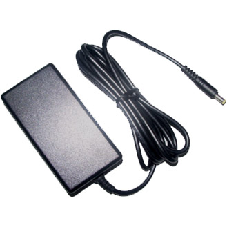 YHI YR-1028FON1513P AC Adapter Charger 9.5V 2A 20W Power Suplly FOR your DVD Player