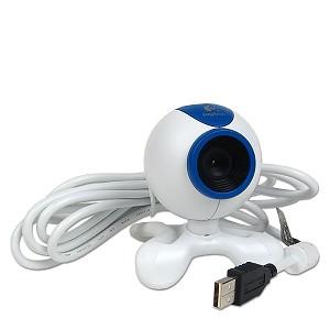 driver cam logitech quickcam chat fight downloads57 s diary. Black Bedroom Furniture Sets. Home Design Ideas